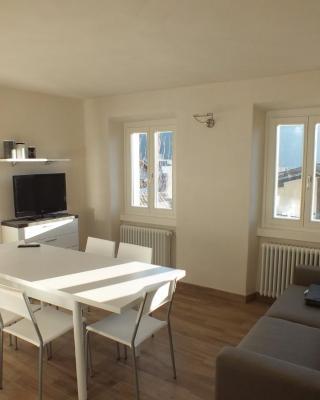 Trentino apartments - Casa Marzari
