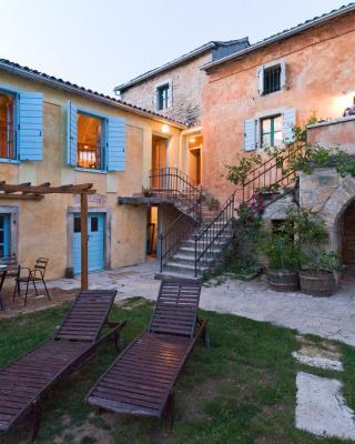 Apartment Sartoria