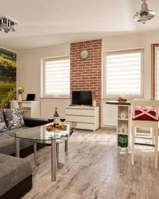 Apartament Winnica