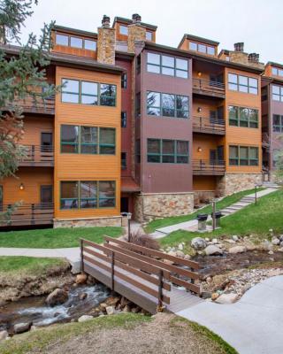 Kutuk Condominiums