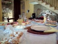 Bed and breakfast La Sentinella