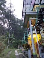 Villa Iriana Dyan