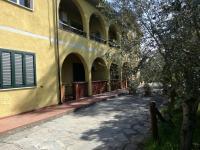 Casa Paudice