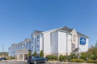Microtel Inn & Suites by Wyndham Nashville