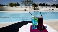 "Arrábida Resort & Golf Apartments ""Deluxe"""