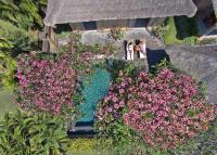 The Villas at AYANA Resort, BALI