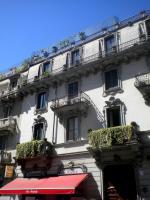 Lepetit Milano