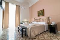 Liberty Suites(自由套房酒店)