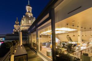 Die 10 Besten Zimmer In Dresden Deutschland Booking Com