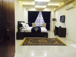 The 10 best guest houses in Rawalpindi, Pakistan | Booking com