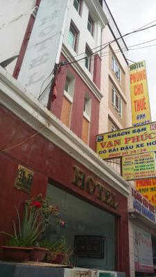 Hotel Van Phuc