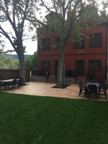 Sierra de Guadarrama apartamentos para alugar. 46 ...