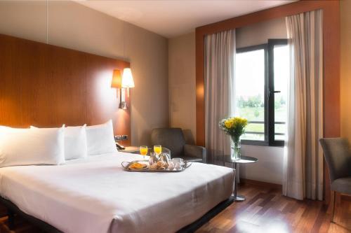 Los 10 mejores hoteles 4 estrellas en Cuenca, España ...