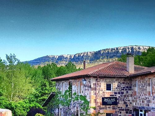 Hoteles con jacuzzi en Soria, España – Booking.com Booking.com