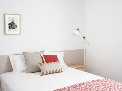 Foral Guest House - Óbidos