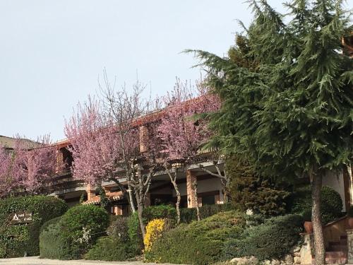 Booking.com: Hoteles en Rascafría. ¡Reservá tu hotel ahora!