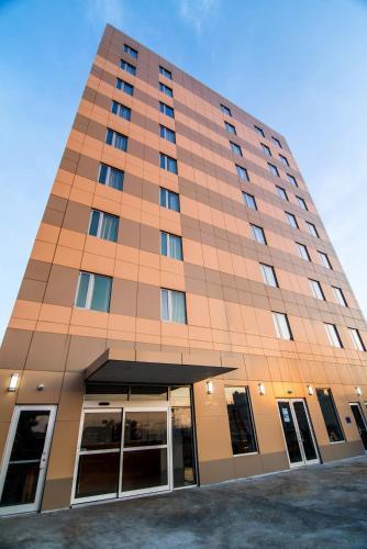 Los 10 mejores hoteles de 3 estrellas en Queens, EE.UU ...