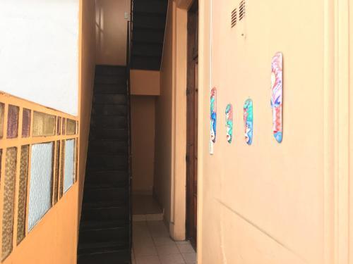Balti´s Hostel