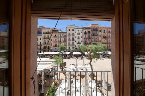 Hoteles de playa en Costa Dorada, España – Booking.com ...