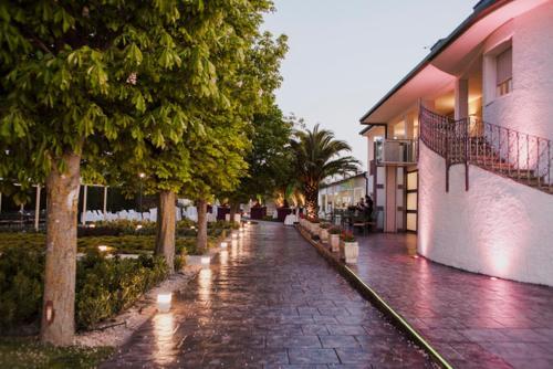 Los mejores hoteles cerca de Borja (ES) | Booking.com