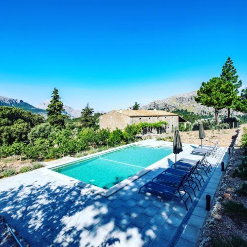 Lugares para se hospedar em Maiorca, Espanha – Booking.com ...