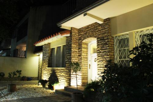 865 hoteles familiares en Provincia de Mendoza Booking.com