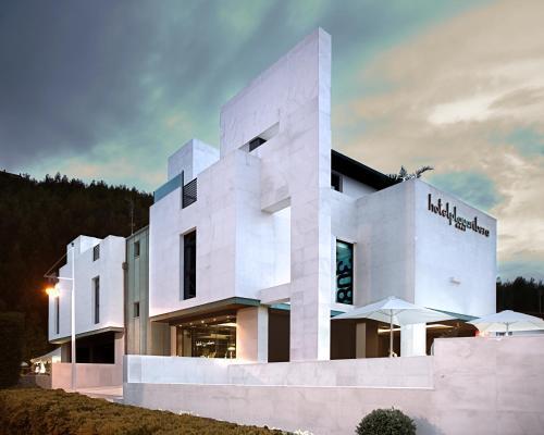 Hoteles en Suances, España. ¡Precios increíbles! - Booking.com