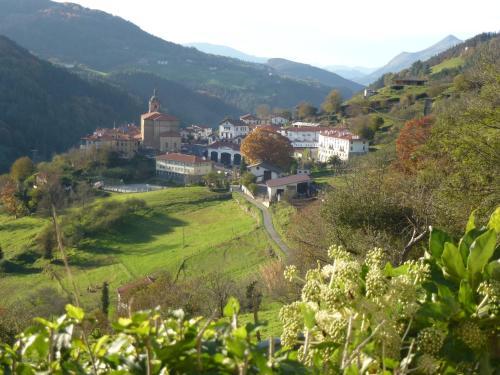 Casas de campo Guipúzcoa. 63 propiedades rurales en ...