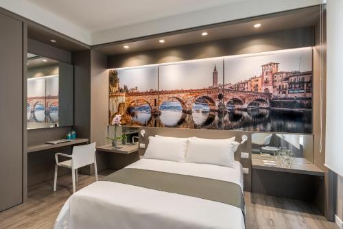 Ai Ponti Verona