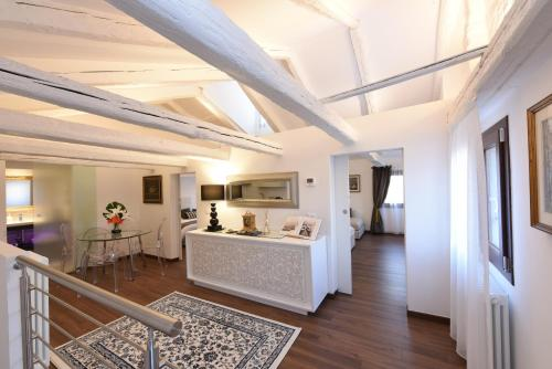 Sweet Apartment Frari