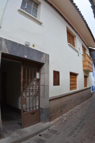 Departamento Cusco