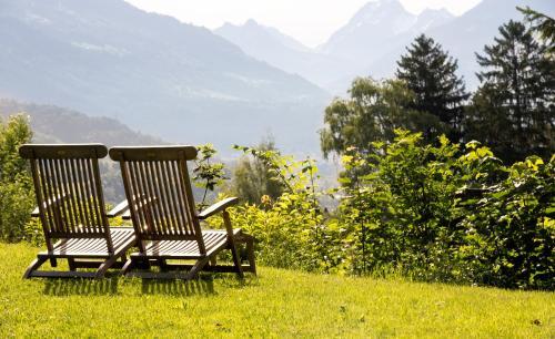 Casas de campo em Alpes Austríacos. 469 casas de campo em ...