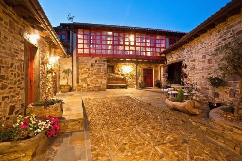 Casas de campo em Castela e Leão. 754 casas de campo em ...