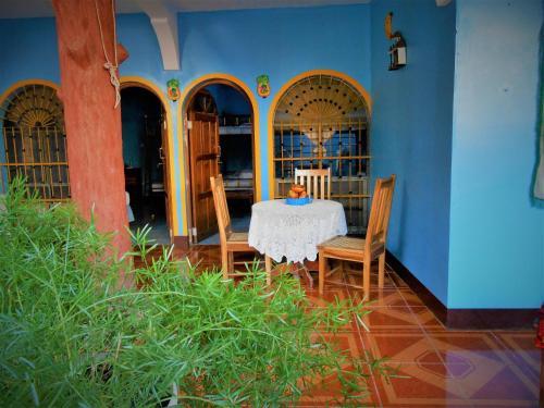 Lugares para quedarse en Ometepe, Nicaragua – Booking.com ...