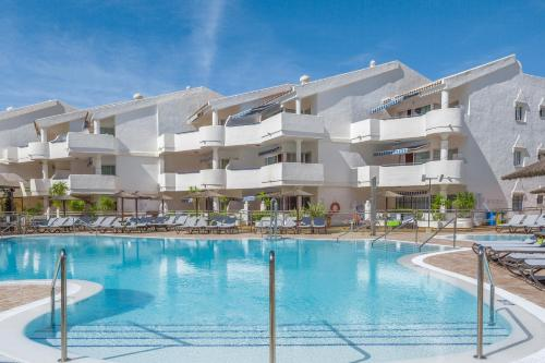 Los 10 mejores hoteles con pileta en Benalmádena, España ...