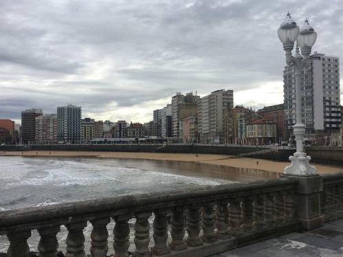 Hoteles de playa en Asturias, España – Booking.com Booking.com
