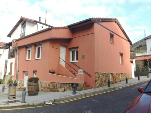 45 hoteles que aceptan mascotas en Costa de Vizcaya, España ...