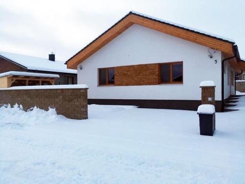 Ski House Tatry