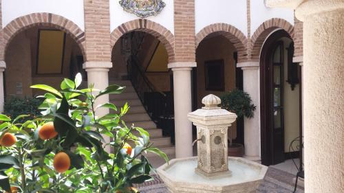 Booking.com: Hoteles en Estepona. ¡Reservá tu hotel ahora!