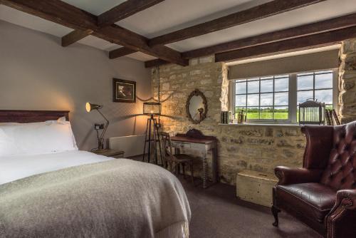 Los 10 mejores casas de campo en Bradford-on-Avon, Reino ...