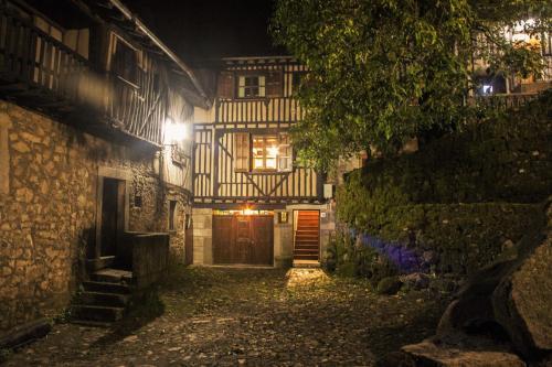 Casas de campo Salamanca (provincia). 98 propiedades rurales ...