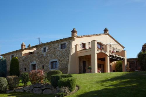 Booking.com: Hoteles en Sant Andreu Salou. ¡Reservá tu hotel ...
