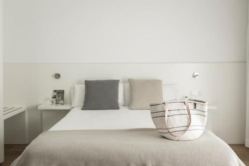 Tramuntana Hotel - Adults Only