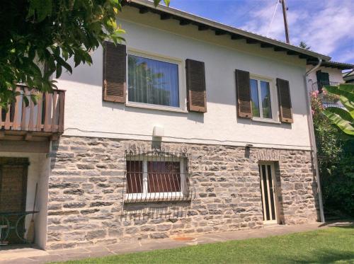 Casa Carina