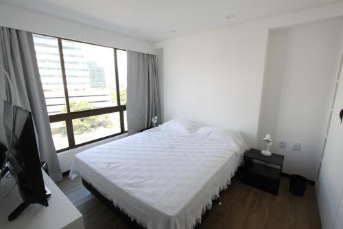 Apartamento Suites