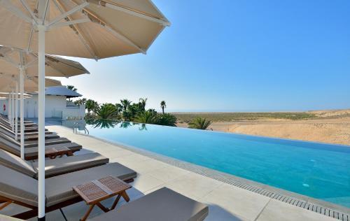 Los 10 mejores hoteles de lujo en Fuerteventura, España ...
