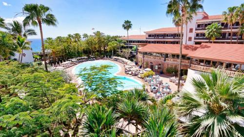 Booking.com: Hoteles en Playa del Inglés. ¡Reservá tu hotel ...