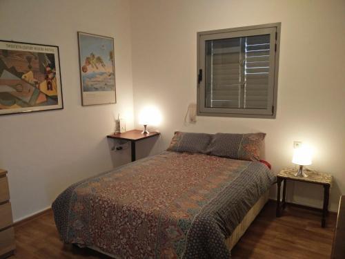 מקורי 10 הדירות הטובות ביותר בהרצליה, ישראל   – Booking.com RZ-74