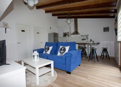 Booking.com : Casas y chalets en España. 17152 chalets en ...