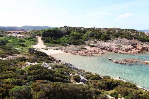 Los 10 mejores villas en La Maddalena, Italia | Booking.com